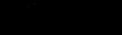 xingu-logo